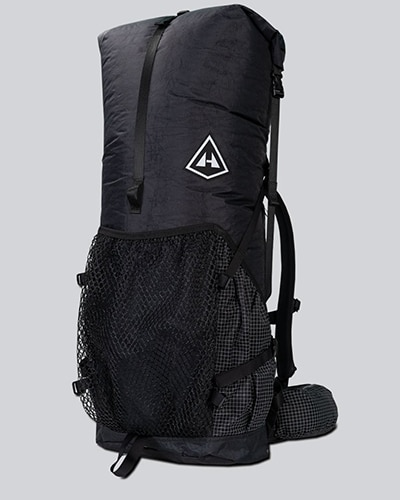 Hyperlite Junction Backpack for Sale
