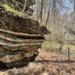 Benton Mackaye Trail Gear List - New Additions | Average Hiker