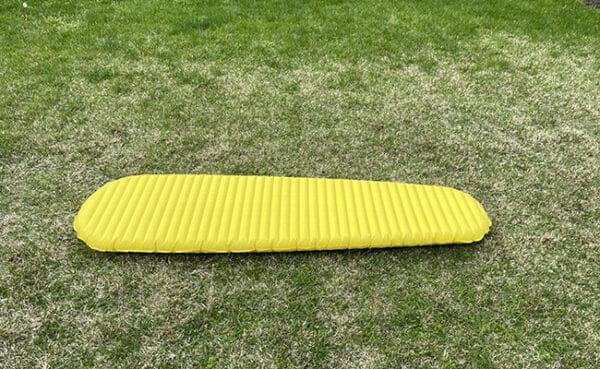 Thermarest Neoair X-Lite Sleeping Pad