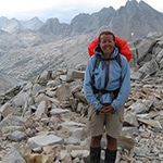 high-sierras-pct-average-hiker