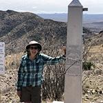 arizona-trail-southern-terminus-average-hiker