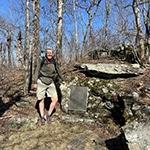 southern-terminus-benton-mackaye-trail-average-hiker