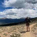 colorado-trail-pass-average-hiker